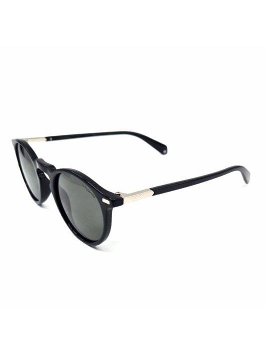 Polaroid polarizált férfi napszemüveg PLD 2086/S-807-UC