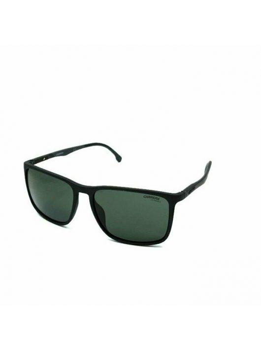 Carrera férfi napszemüveg 8031/S-003-QT