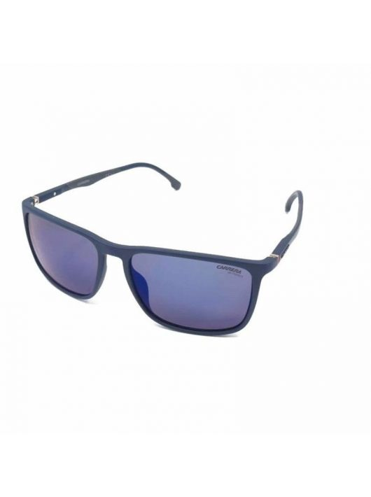 Carrera férfi napszemüveg 8031/S-FLL-XT