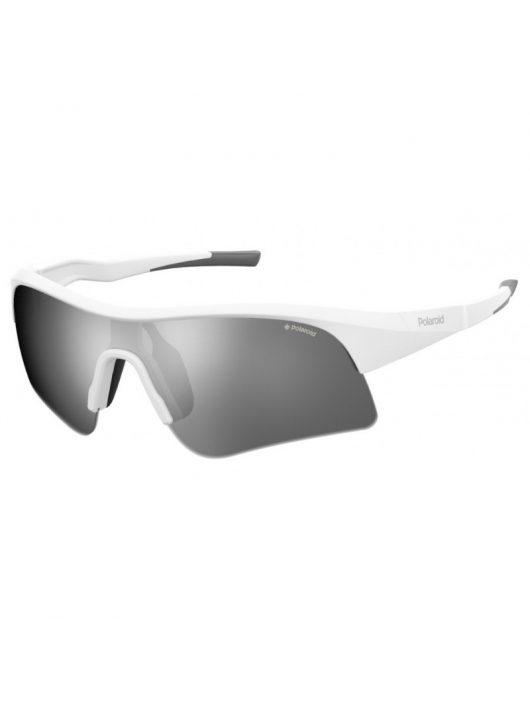Polaroid polarizált férfi napszemüveg PLD 7024/S-VK6-EX