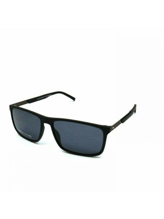 Tommy Hilfiger polarizált férfi napszemüveg TH 1675/S-003-IR