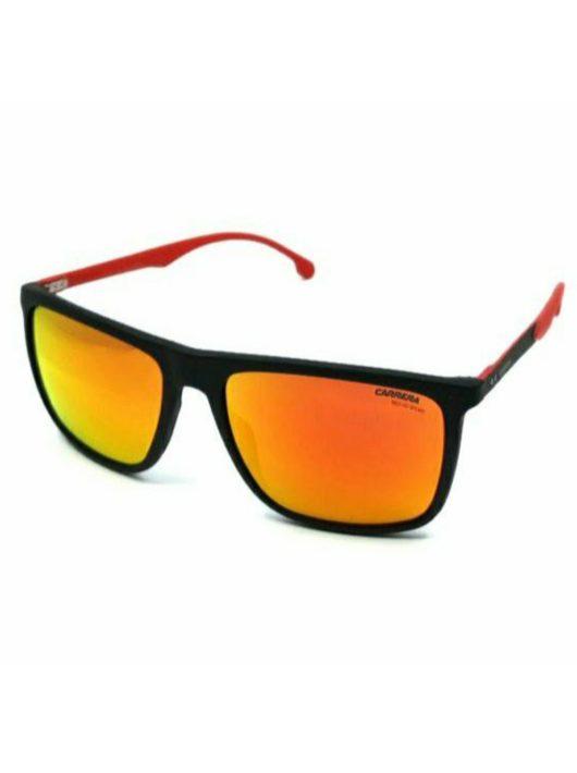 Carrera polarizált férfi napszemüveg 8032/S-003-W3