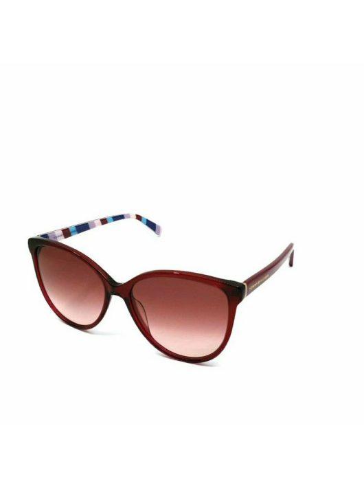 Tommy Hilfiger napszemüveg TH 1670/S-8CQ-TX