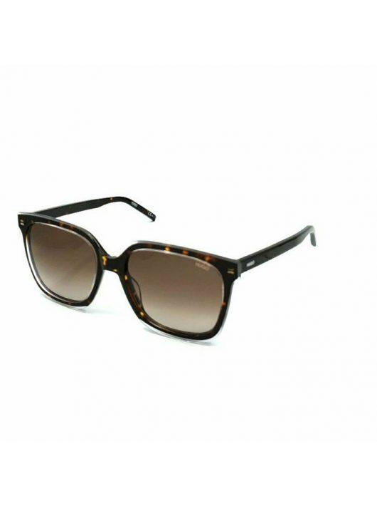 Hugo Boss női napszemüveg HG 1051/S-AIO-HA