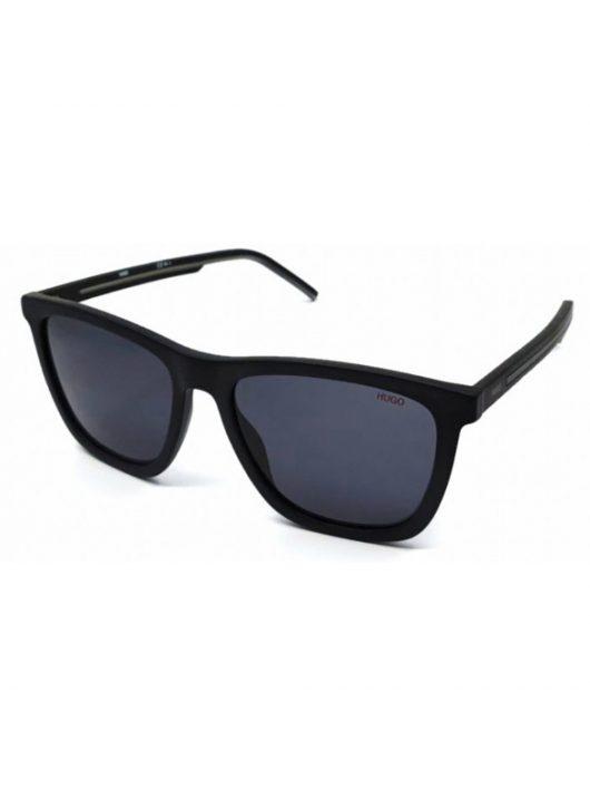 Hugo Boss napszemüveg HG1047/S-003-IR