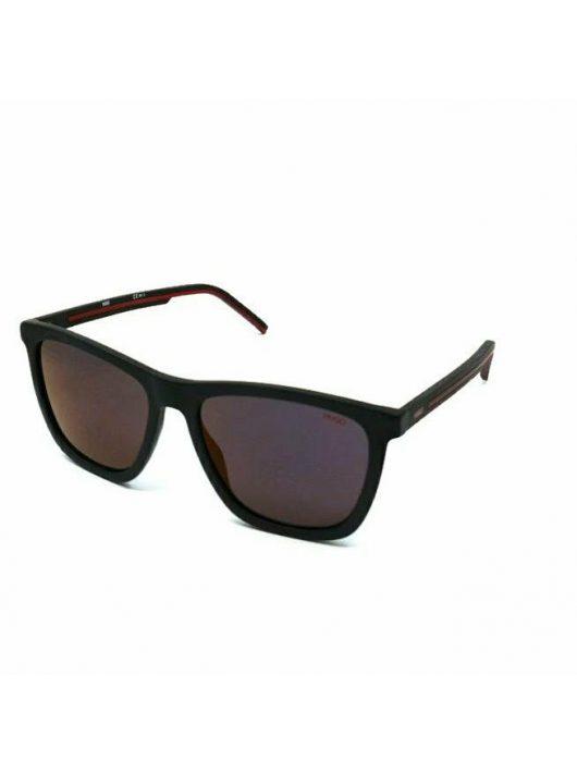 Hugo Boss férfi napszemüveg HG 1047/S-BLX-AO