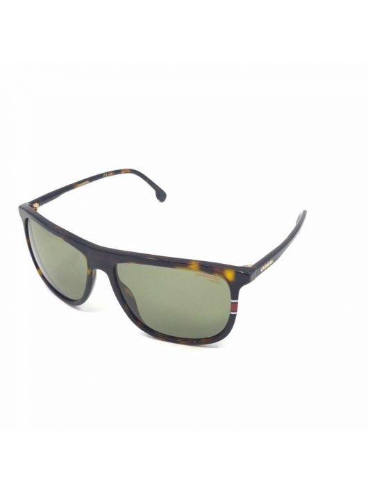Carrera férfi napszemüveg 218/S-PHW-QT