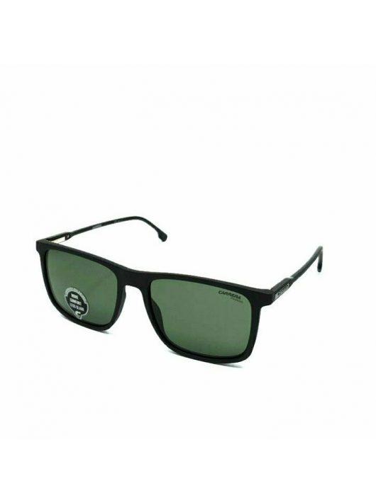 Carrera polarizált férfi napszemüveg 231/S-003-UC