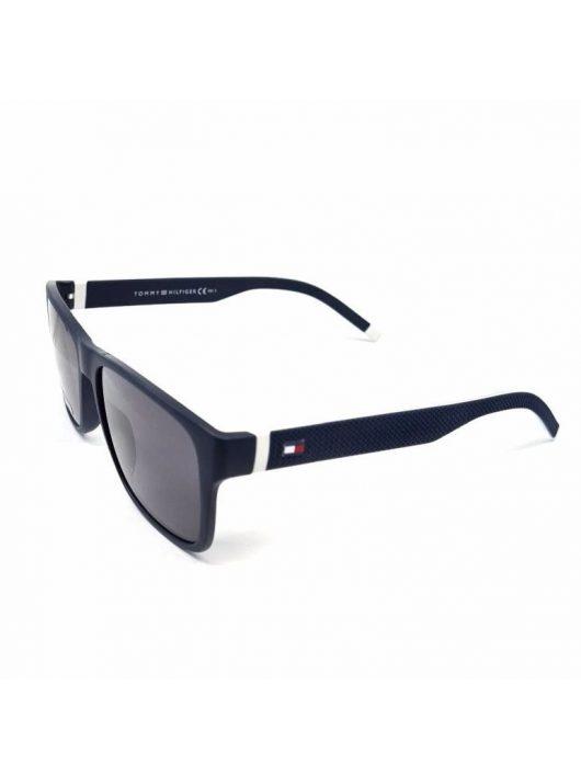 Tommy Hilfiger férfi napszemüveg TH 1718/S-OJU-IR