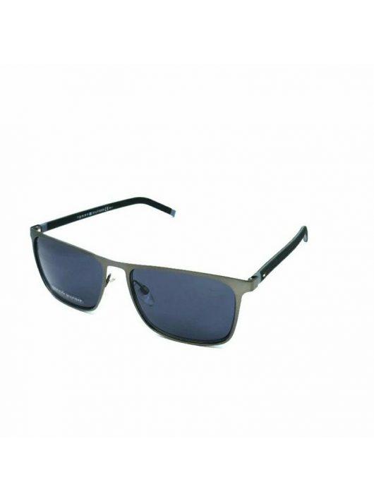 Tommy Hilfiger napszemüveg TH 1716/S-V81-IR