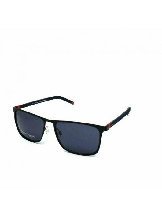 Tommy Hilfiger férfi napszemüveg TH 1716/S-WIR-IR