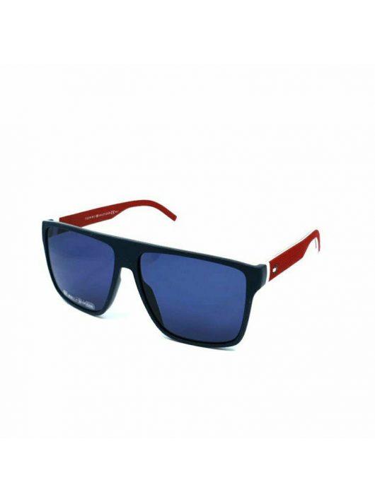 Tommy Hilfiger férfi napszemüveg TH 1717/S-8RU-KU