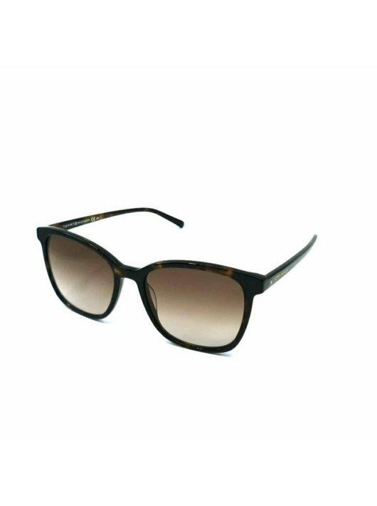Tommy Hilfiger női napszemüveg TH 1723/S-086-HA