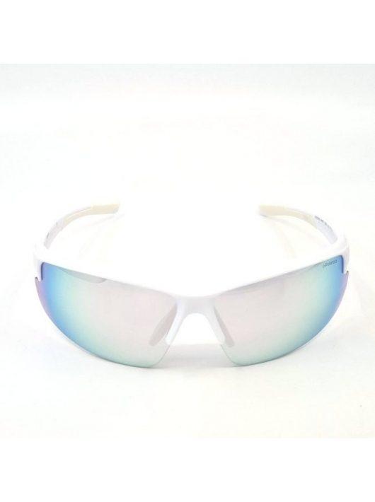 Polaroid polarizált férfi napszemüveg PLD 7027/S-6HT-EX