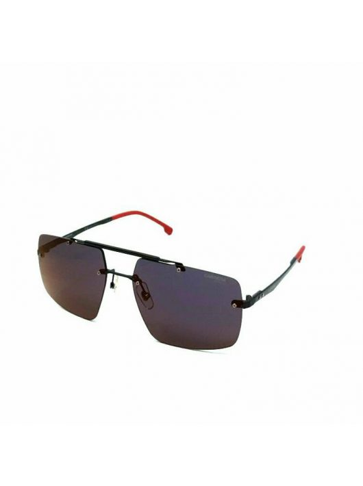 Carrera férfi napszemüveg 8034/SE-003-AO