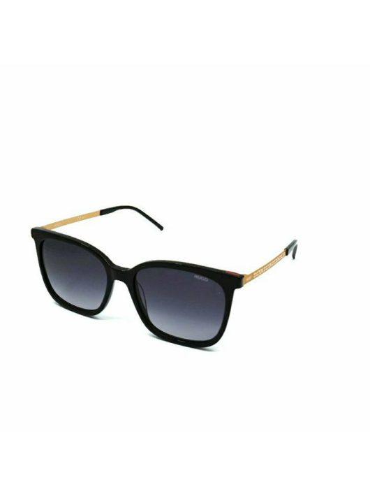 Hugo Boss női napszemüveg HG 1080/S-807-GY