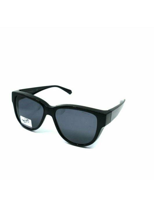 Polaroid unisex polarizált napszemüveg PLD 9013/S-807-M9