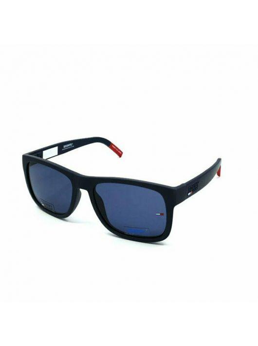 Tommy Hilfiger férfi napszemüveg TJ 0001/S-FLL-KU