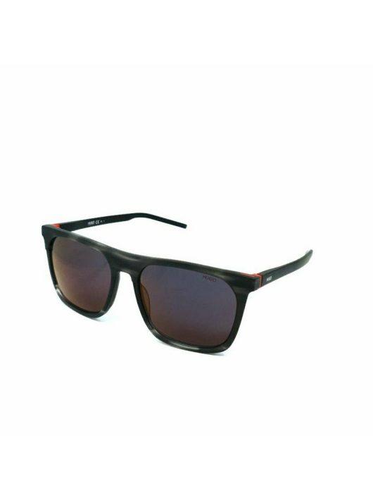 Hugo Boss férfi napszemüveg HG 1086/S-UNS-AO
