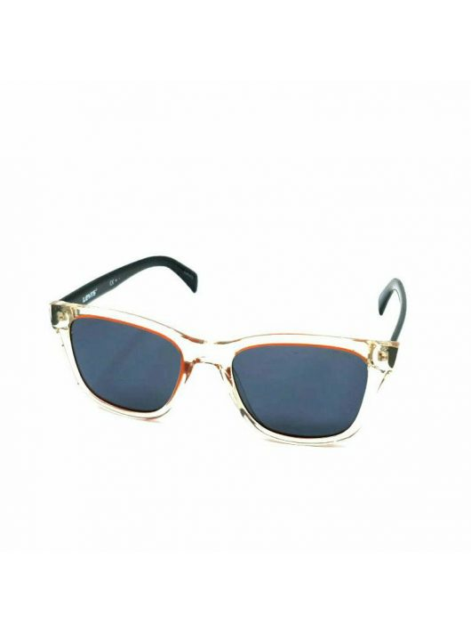 Levi's férfi napszemüveg LV 1002/S-40G-IR