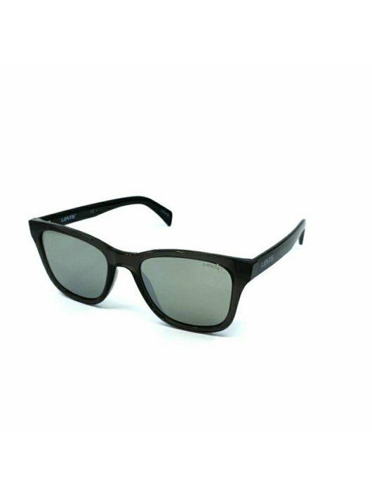 Levi's férfi napszemüveg LV 1002/S-KB7-T4