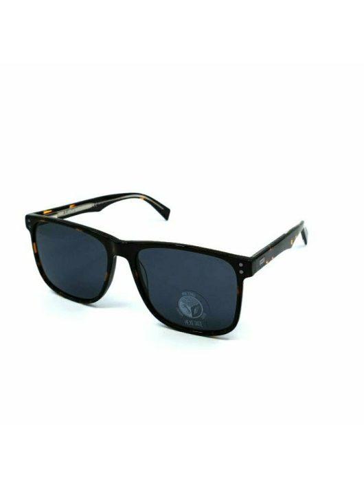 Levi's női napszemüveg LV 5004/S-086-IR