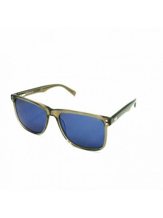 Levi's férfi napszemüveg LV 5004/S-79U-XT