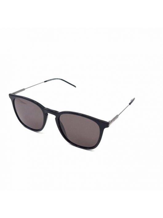 Tommy Hilfiger férfi napszemüveg TH 1764/S-807-IR