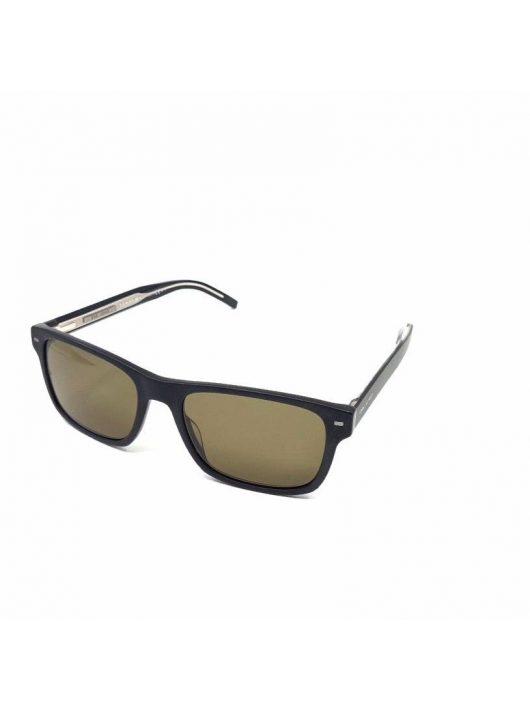 Tommy Hilfiger férfi napszemüveg TH 1794/S-003-QT