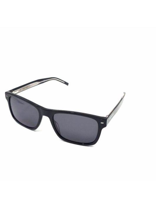 Tommy Hilfiger férfi napszemüveg TH 1794/S-807-IR
