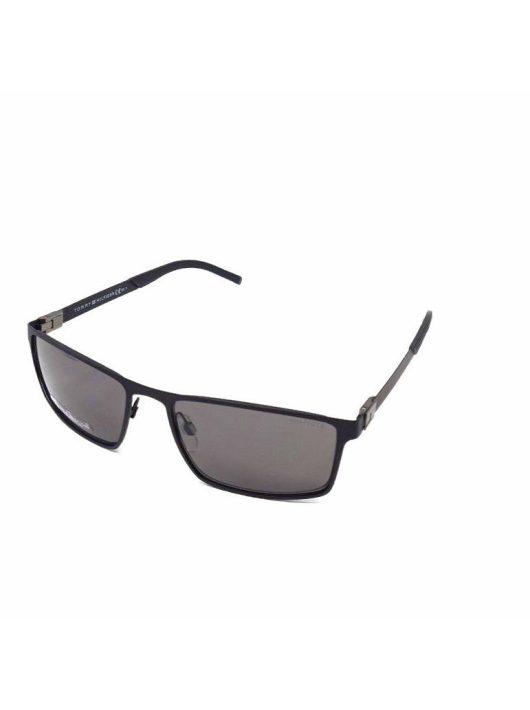 Tommy Hilfiger férfi napszemüveg TH 1767/S-003-IR