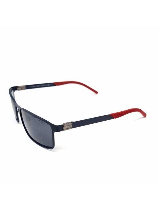 Tommy Hilfiger férfi napszemüveg TH 1767/S-FLL-IR