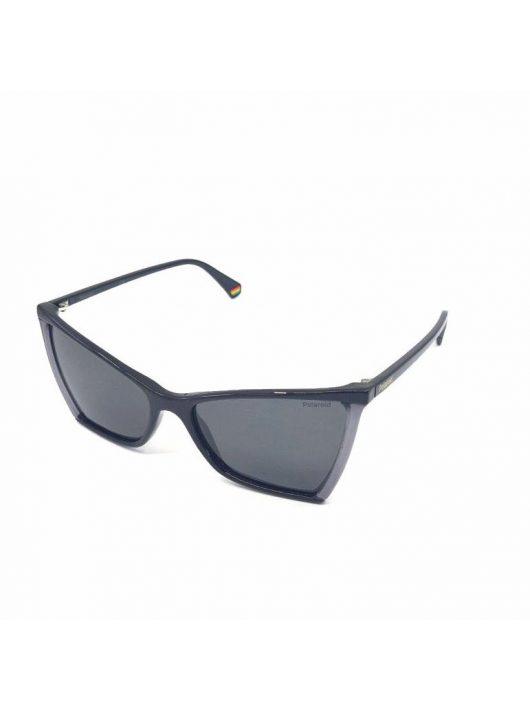 Polaroid polarizált női napszemüveg PLD 6127/S-O8A-M9