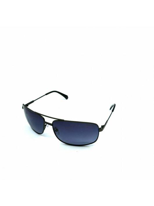 Polaroid polarizált férfi napszemüveg PLD 2101/S-R80-WJ