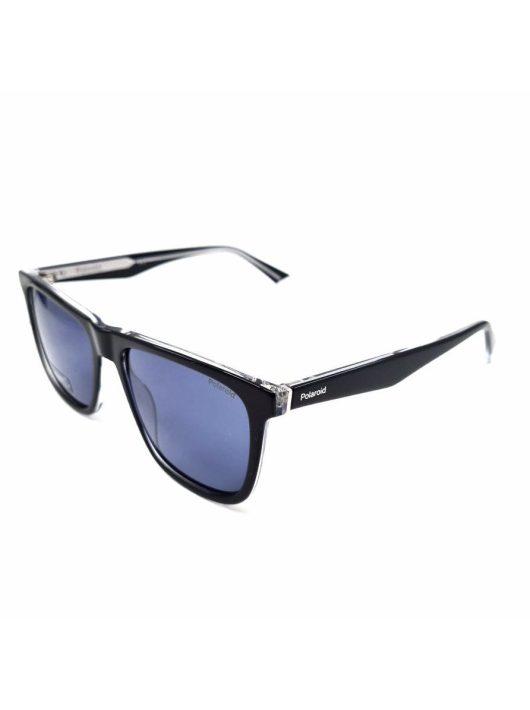 Polaroid polarizált férfi napszemüveg PLD 2102/S/X-7C5-C3
