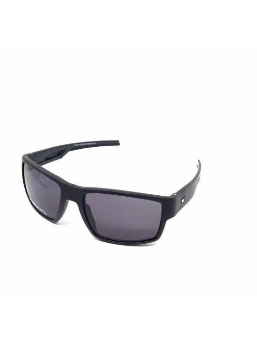 Tommy Hilfiger férfi napszemüveg TH 1806/S-003-IR