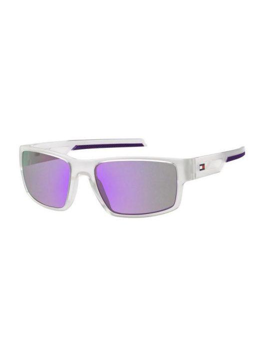 Tommy Hilfiger férfi napszemüveg TH 1806/S-2M4-TE