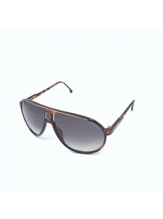Carrera férfi napszemüveg CHAMPION65-0UC-9K