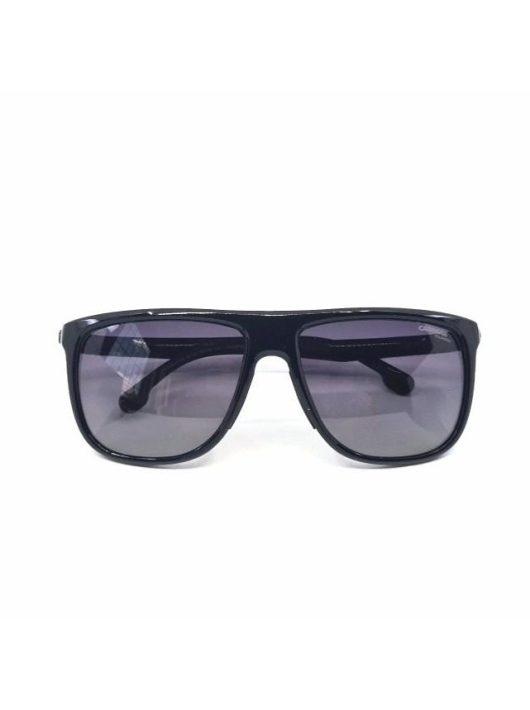 Carrera férfi napszemüveg HYPERFIT17/S-807-WJ