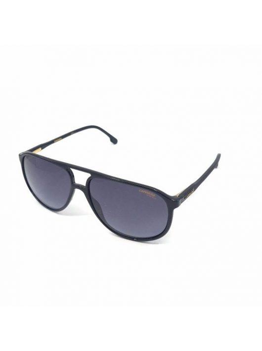 Carrera férfi napszemüveg 257/S-807-9O