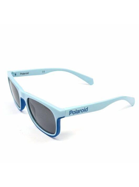 Polraoid gyerek polarizált napszemüveg PLD 8041/S-2X6-M9