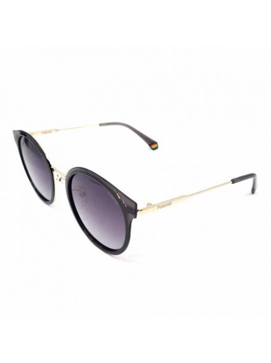 Polaroid polarizált női napszemüveg PLD 6152/G/S-J5G-WJ