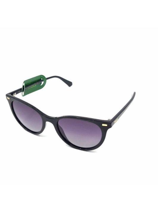 Polaroid polarizált női napszemüveg PLD 4107/S-807-WJ