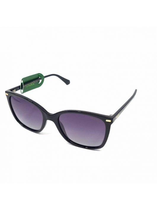 Polaroid polarizált női napszemüveg PLD 4108/S-807-WJ