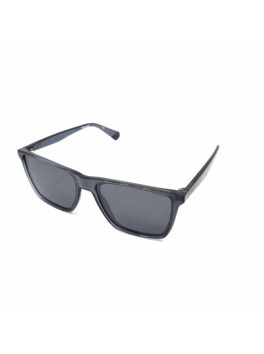 Polaroid polarizált férfi napszemüveg PLD 6141/S-KB7-M9