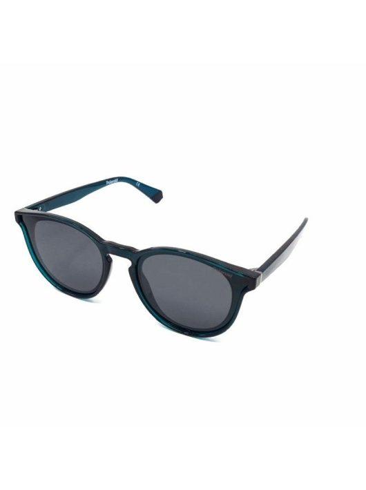 Polaroid polarizált női napszemüveg PLD 6143/S-1ED-M9