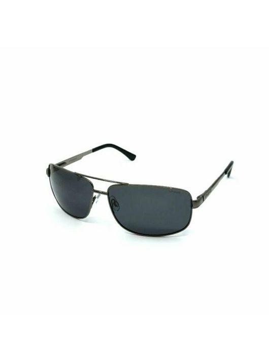 Polaroid polarizált férfi napszemüveg P4314-A4X-Y2