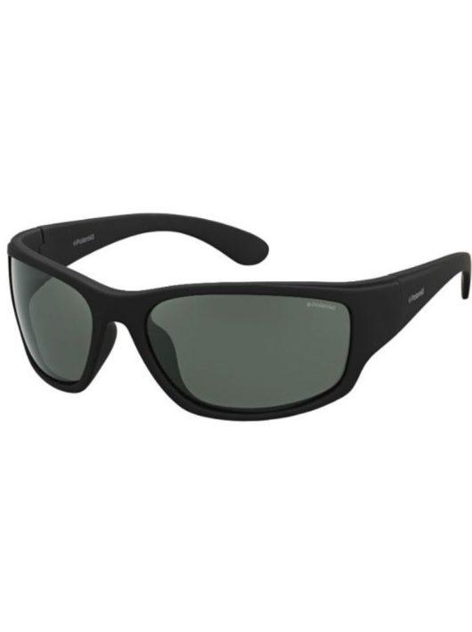 Polaroid polarizált férfi napszemüveg PLD 7005/S-YYV-RC