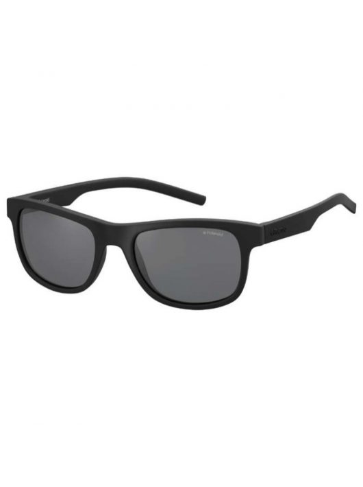Polaroid uniszex polarizált napszemüveg PLD 6015/S-YYV-Y2