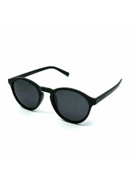 Polaroid polarizált női napszemüveg PLD1013/S-D28-Y2